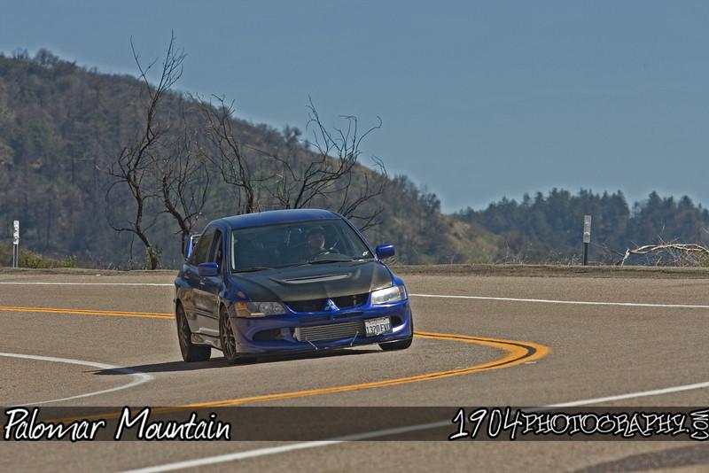 20090307 Palomar Mountain 115.jpg