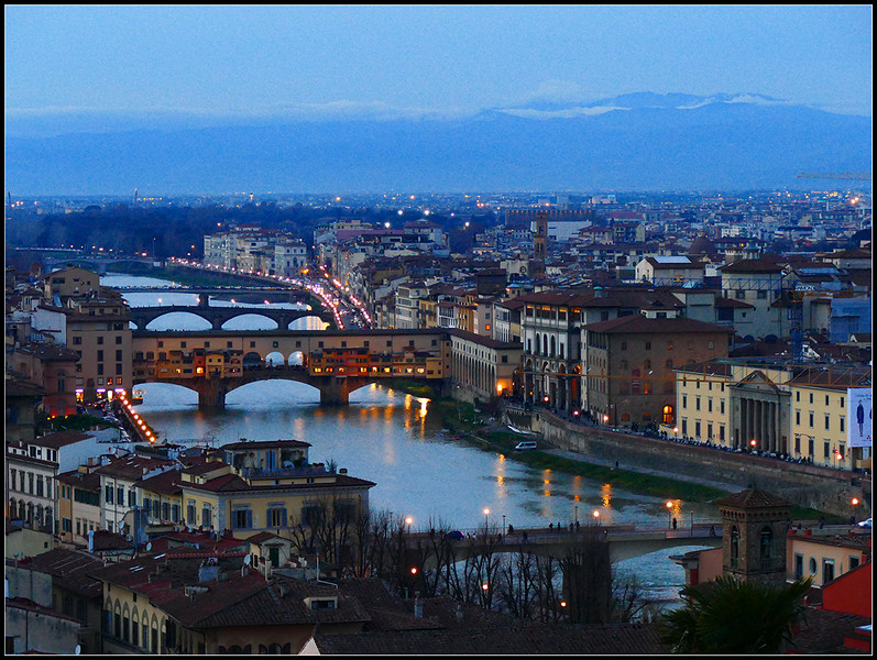 2016-01-Firenze-081.jpg