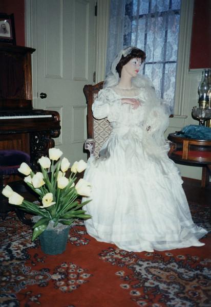 1996 Bridal Exhibition-4.jpg