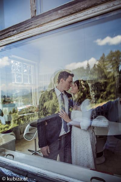 KUBIZA_Hochzeit_Claudia&Jochen_2014-1659.jpg