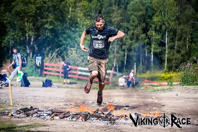 Fire Jump 1500-1530