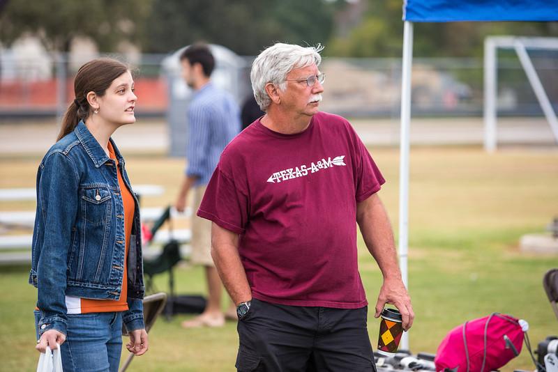Texas Shootout Day 2-0043.jpg