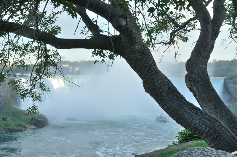 DSC_7959_192_Niagara.jpg