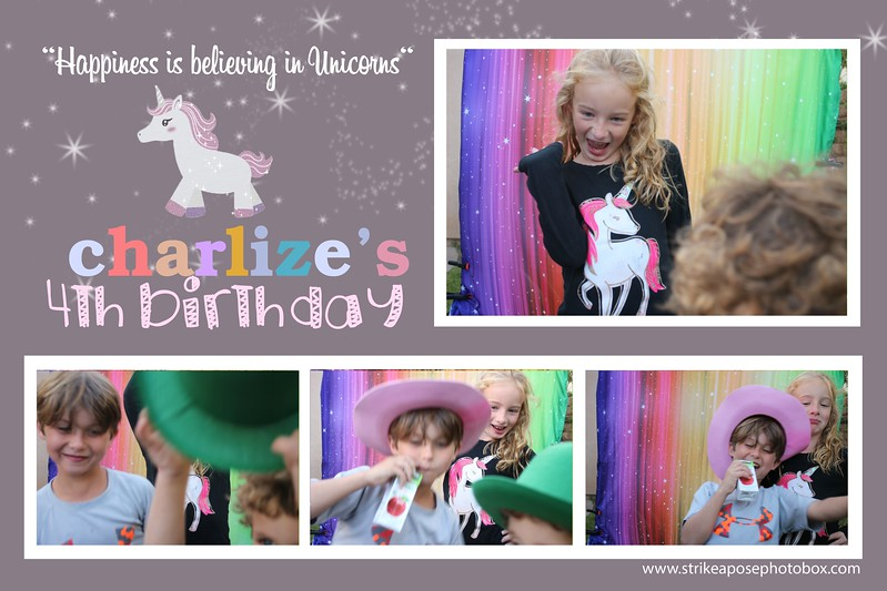 Charlize_4th_bday_Prints_ (36).jpg