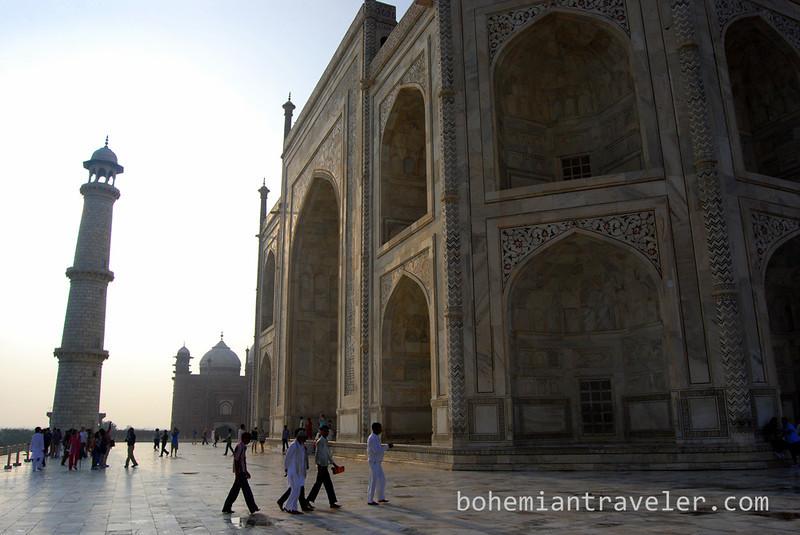 at the Taj Mahal.jpg