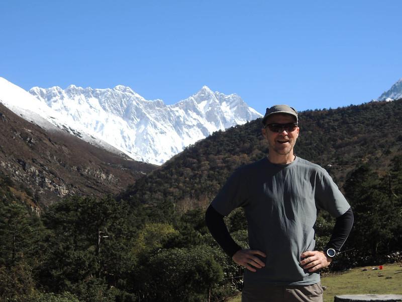 2013-Nepal-2877.jpg