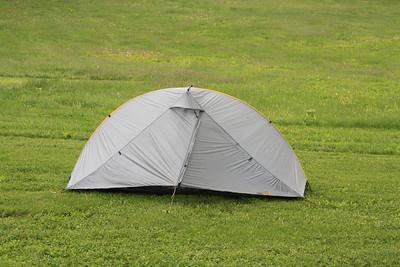 [Troop 1098] Camp Reeder, May 2010