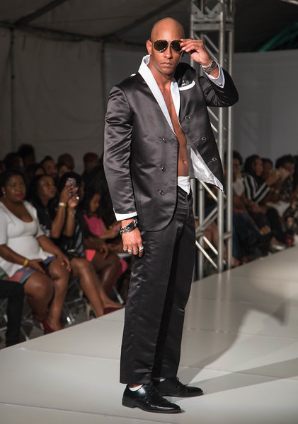FLL Fashion wk day 1 (46 of 134).jpg