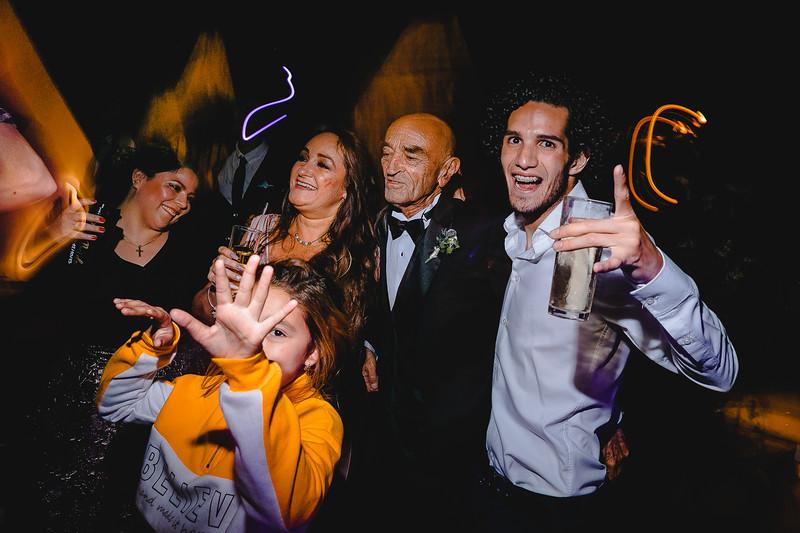 F&L (boda Norte 76 Juriquilla, Querétaro)-834.jpg