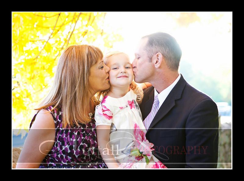 Angie Hill Maternity 51.jpg