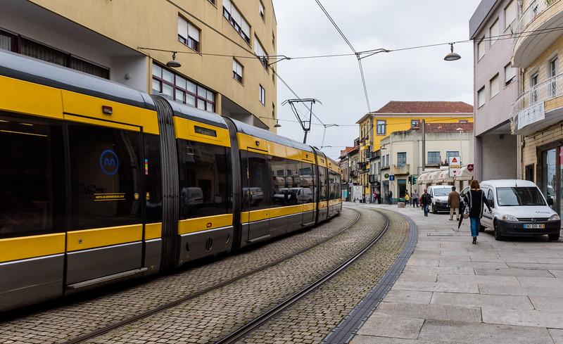 Porto 36.jpg