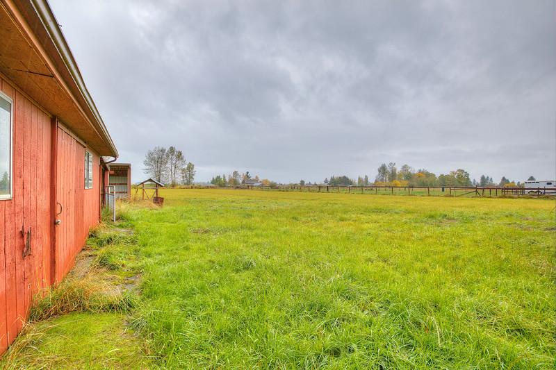 acreage with house.jpg