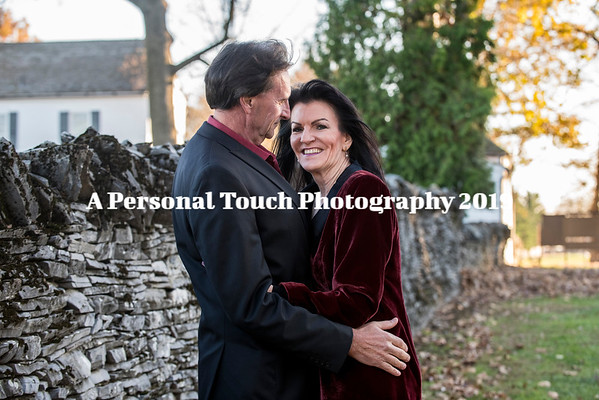 Edie and Wayne's pictures_2019