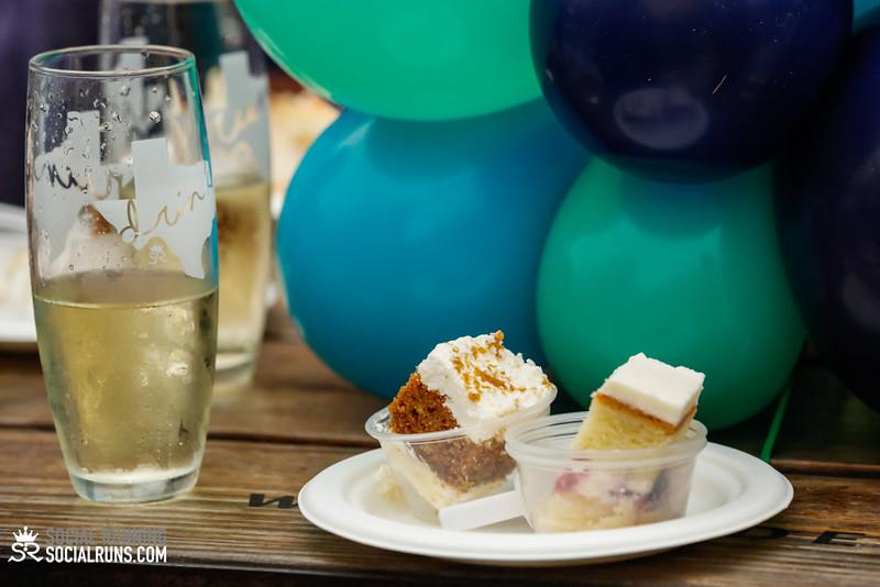 Take Cake-Social Running_1117-2032.jpg
