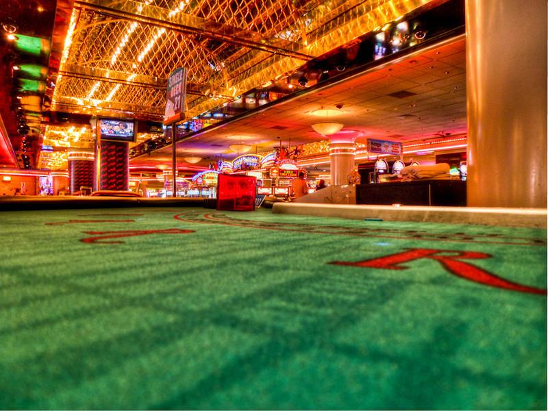 las vegas casino.jpg