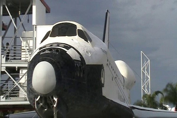 kennedy_space_center (5).mp4