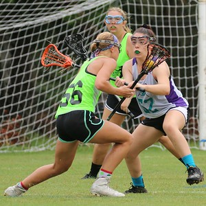 09/30/2017 L3 Lax A vs. Relentless A