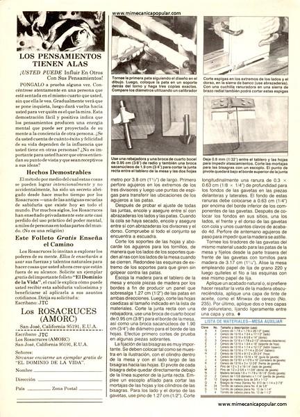 mesa_auxiliar_noviembre_1986-02g.jpg