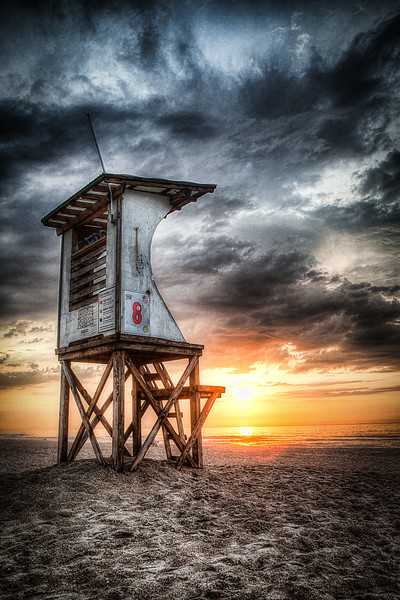 Photography for sale Wrightsville Beach NC