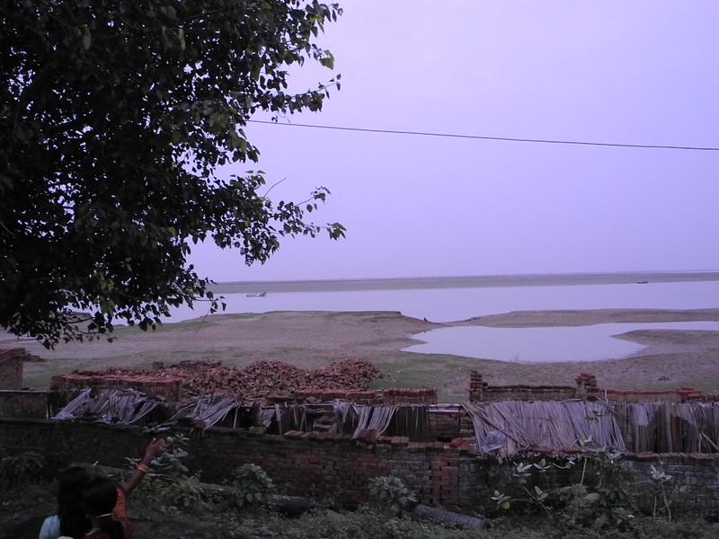india&nepal2011 273.jpg