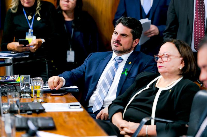 290519 - CCJ - Senador Marcos do Val_7.jpg