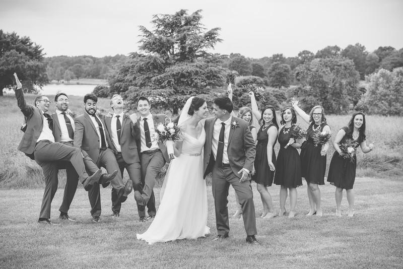 MP_18.06.09_Amanda + Morrison Wedding Photos-02583.jpg