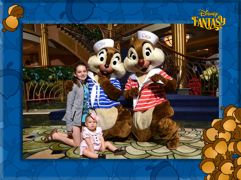 403-124032493-Classic CL Chip and Dale 4 MS-49657_GPR.jpg
