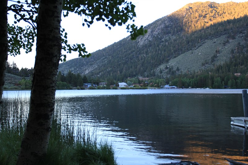 Gull Lake, 00043.jpg
