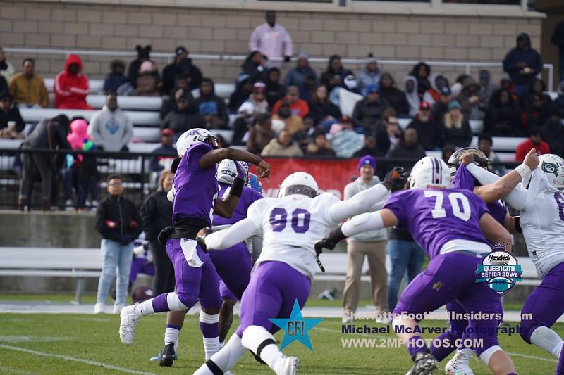 2019 Queen City Senior Bowl-01286.jpg