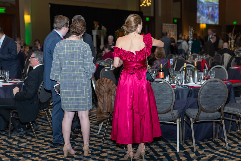 11-17-2018  Gala 2018  gerri francis 102.jpg