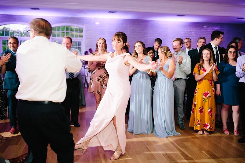 Kira and Kevin Wedding Photos-828.jpg
