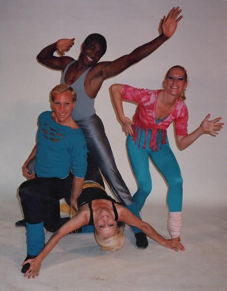 Dance_1308.jpg