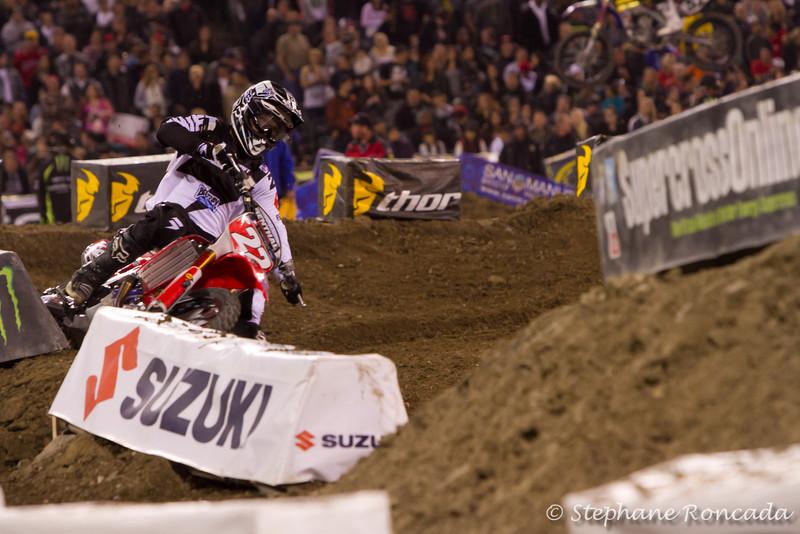 Anaheim2-450HeatRaces-70.jpg
