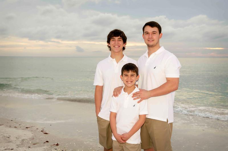 Mary Jo's Family Photos - Barefoot Beach, Fl 277.jpg