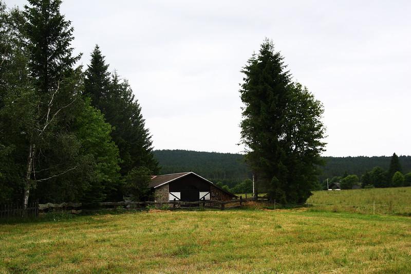 šumava 08  079.JPG