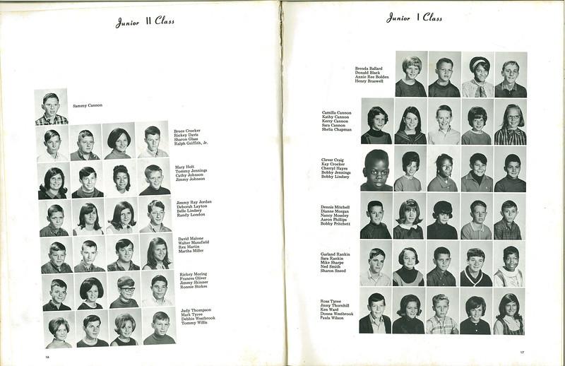 1969-0011.jpg