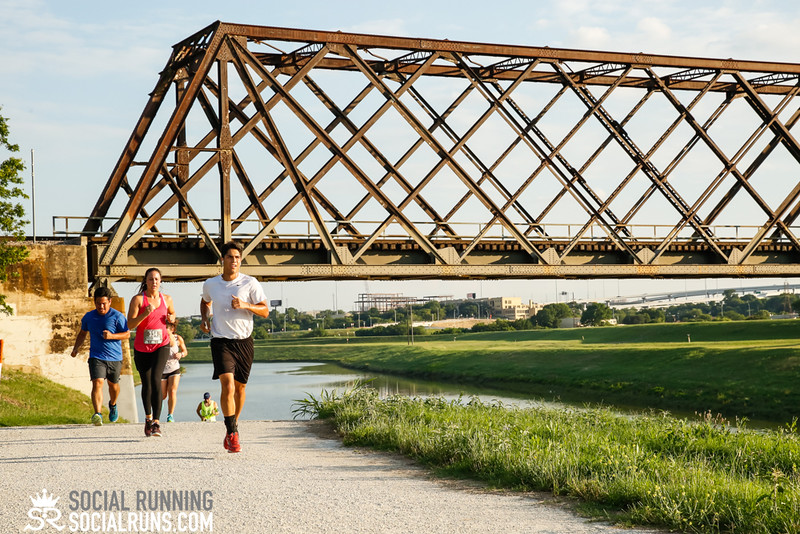 National Run Day 5k-Social Running-1742.jpg
