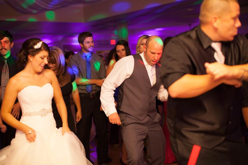 Matt & Erin Married _ reception (249).jpg