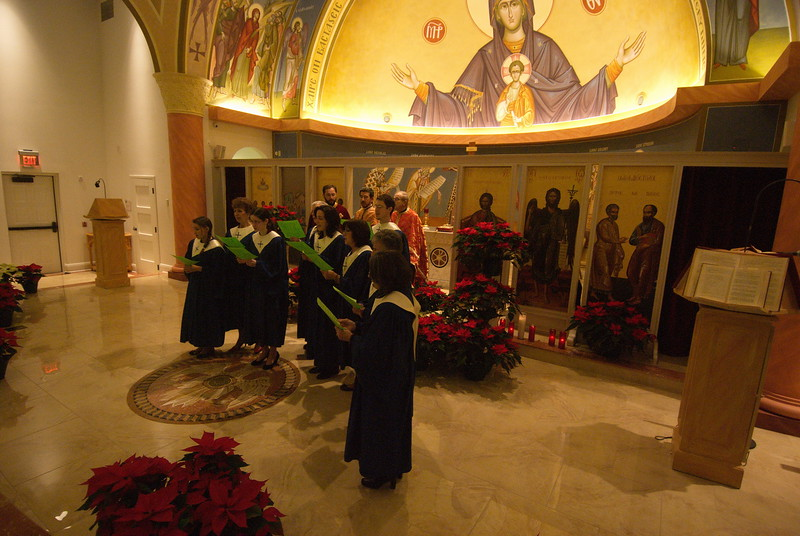 2014-12-24-Christmas-Eve-Service_031.jpg