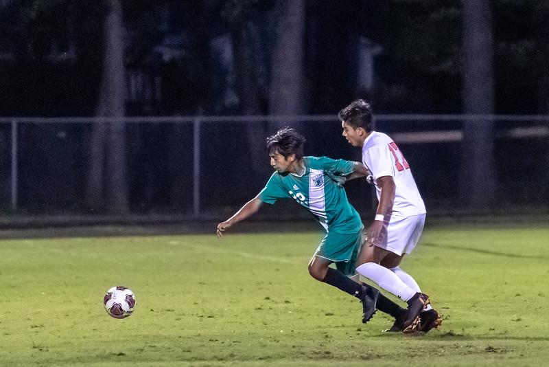 17102018 Soccer 43.jpg