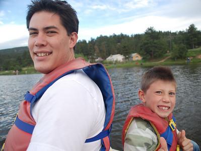 Pictures 09 06-06-09 thru 09-18-09