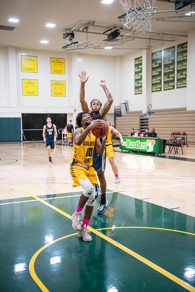 Basketball-M-2020-01-31-8403.jpg