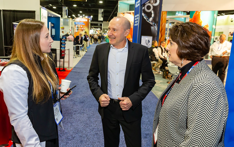 IPPE Poultry Show-VG-43.jpg