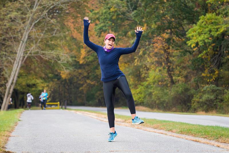 20191020_Half-Marathon Rockland Lake Park_134.jpg