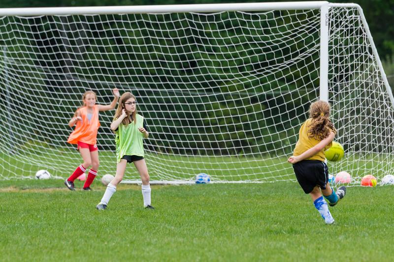 2013-09 Natalia Soccer 0087.jpg