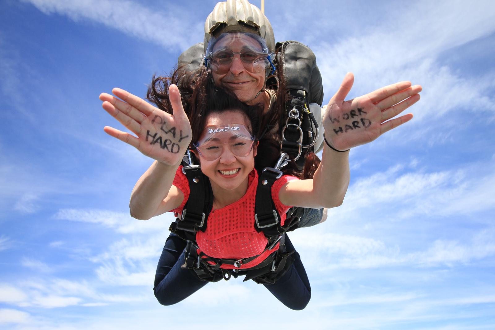 2015-07-25_skydive_cpi_0715