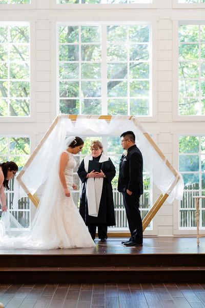 Kaitlin_and_Linden_Wedding_Ceremony-75.jpg