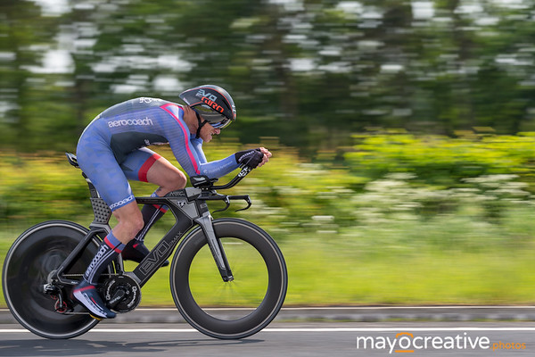 2018-05-26 Holme Valley Wheelers