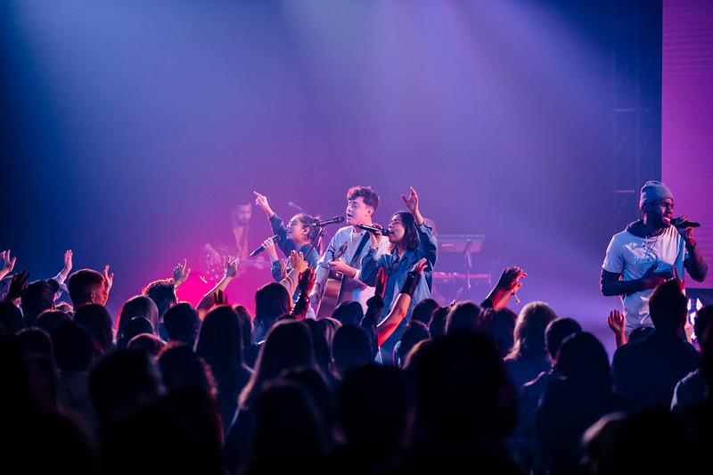 2019_02_10_12PM_Worship_TL-15.jpg