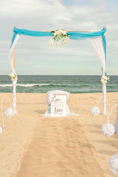 VBWC BRYA 10192019 Sandbridge Wedding #5 (C) Robert Hamm.jpg